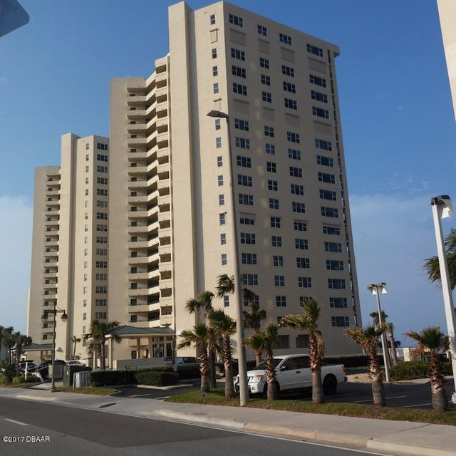 3315 S Atlantic Avenue 1206, Daytona Beach Shores, FL 32118