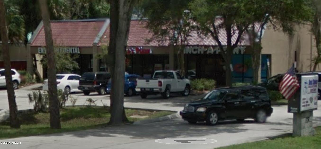 3755 S NOVA Road C, Port Orange, FL 32129