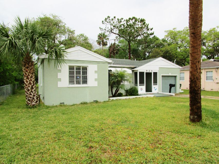920 S Beach Street, Daytona Beach, FL 32114