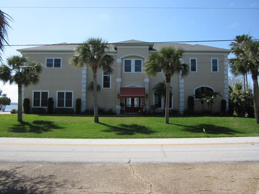 3310 John Anderson Drive, Ormond Beach, FL 32176