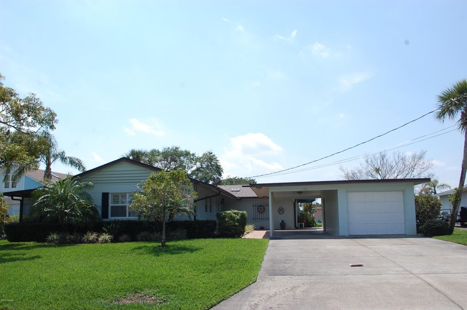 137 Reef Road, South Daytona, FL 32119