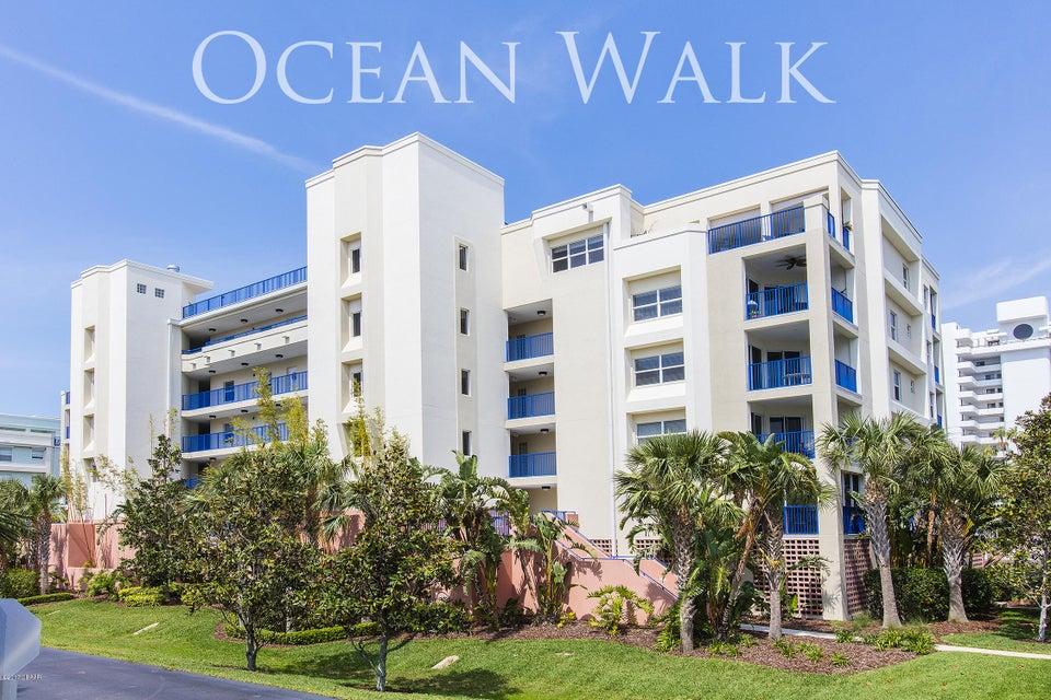 5300 S Atlantic Avenue 12605, New Smyrna Beach, FL 32169