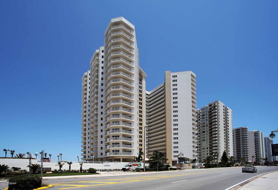 2937 S Atlantic Avenue 603, Daytona Beach Shores, FL 32118