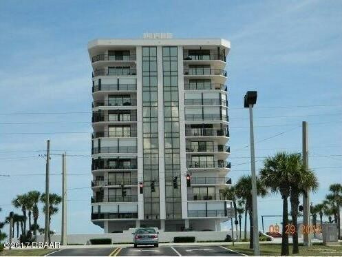 1239 Ocean Shore Boulevard 2A1, Ormond Beach, FL 32176