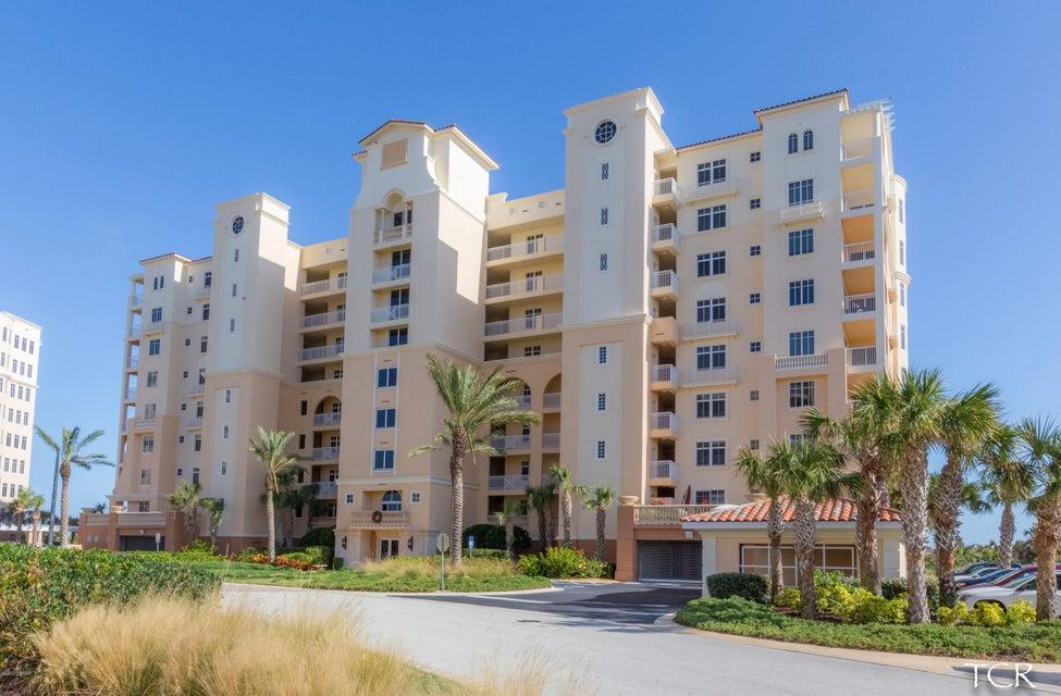 253 Minorca Beach Way 402, New Smyrna Beach, FL 32169