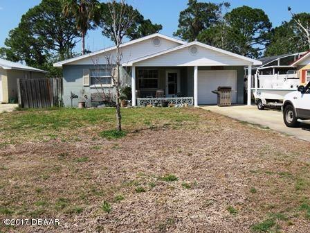 288 Farmbrook Road, Port Orange, FL 32127