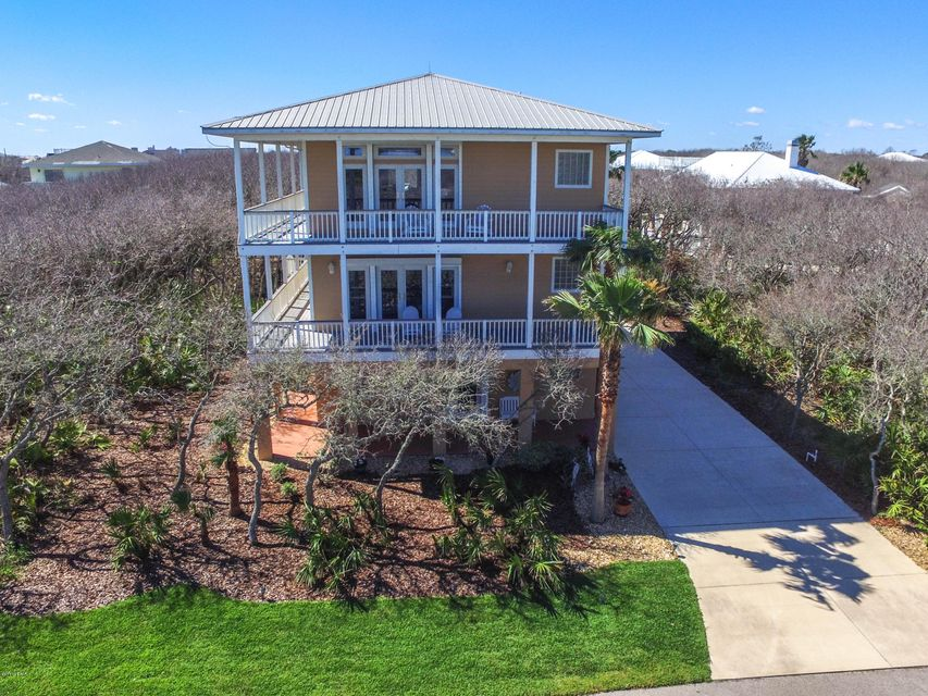 Photo of 44 Seascape Drive, Palm Coast, FL 32137