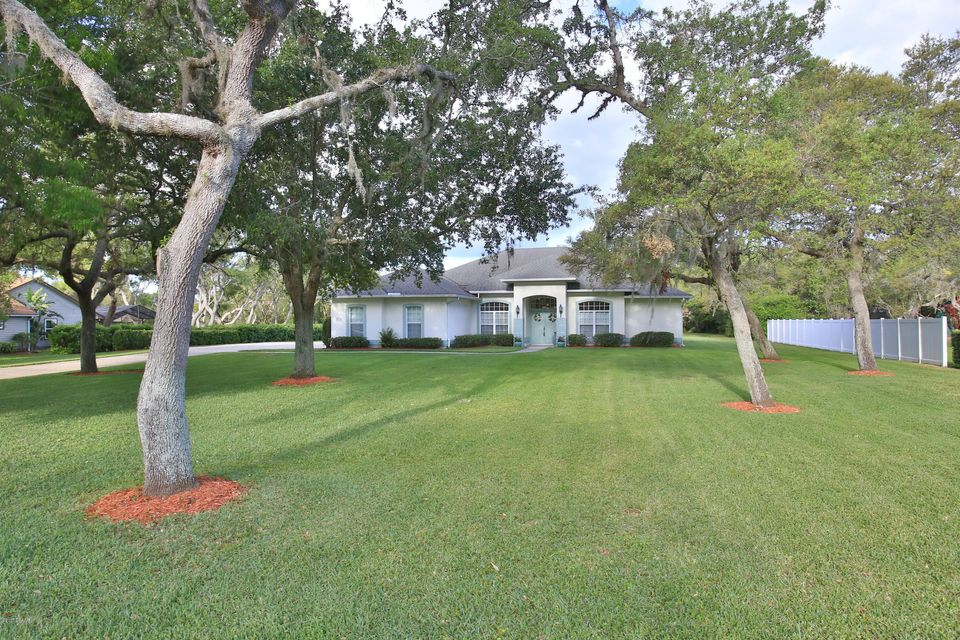 5818 Spruce Creek Woods Drive, Port Orange, FL 32127