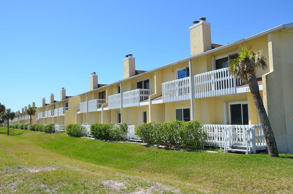 4752 S Atlantic Avenue 190, Ponce Inlet, FL 32127