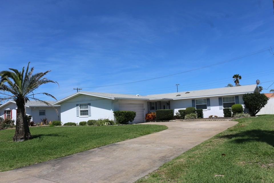 815 Marvin Road, Ormond Beach, FL 32176