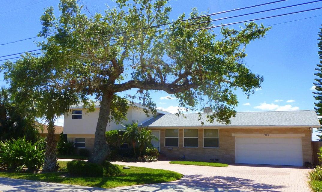 1906 John Anderson Drive, Ormond Beach, FL 32176