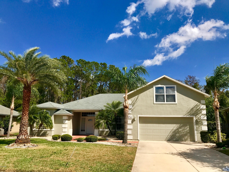 1719 Goosecross Court, Port Orange, FL 32128