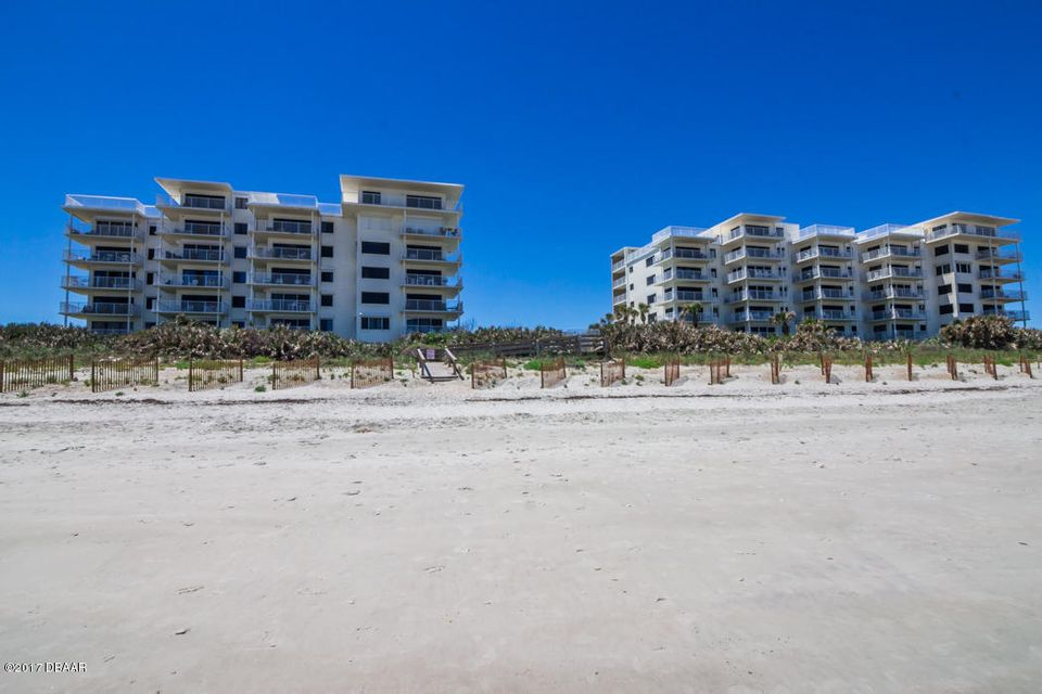 5303 S Atlantic Avenue 150, New Smyrna Beach, FL 32169
