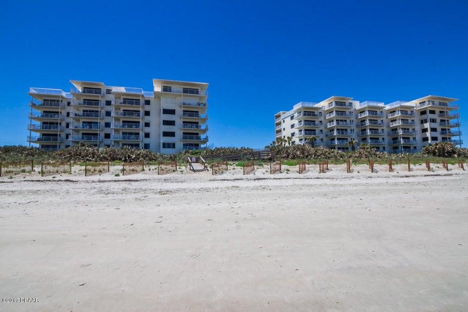 5303 S Atlantic Avenue 150, New Smyrna Beach, FL 32169