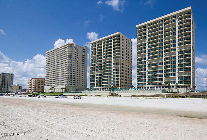 3315 S Atlantic Avenue 906, Daytona Beach Shores, FL 32118
