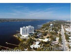 925 N Halifax Avenue 1009, Daytona Beach, FL 32118
