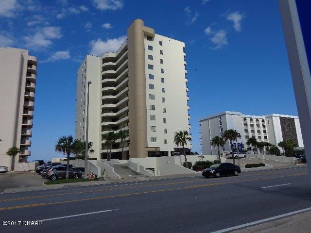 3115 S Atlantic Avenue 804, Daytona Beach Shores, FL 32118