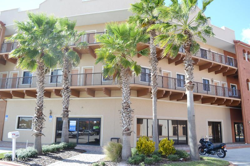 Photo of 1653 N U.S. Hwy 1 #104-105, Ormond Beach, FL 32174