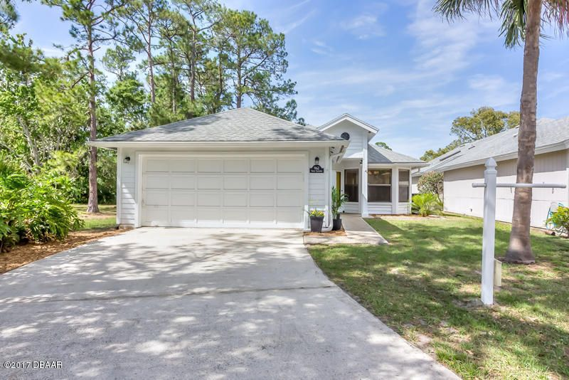 962 S Lakewood Terrace, Port Orange, FL 32127