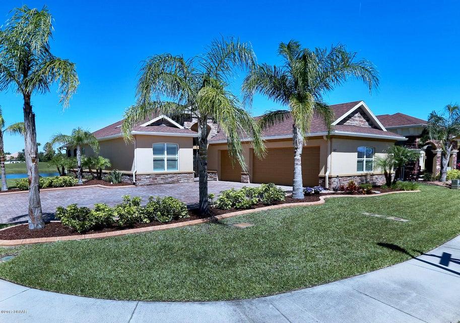 3477 Tesoro Circle, New Smyrna Beach, FL 32168