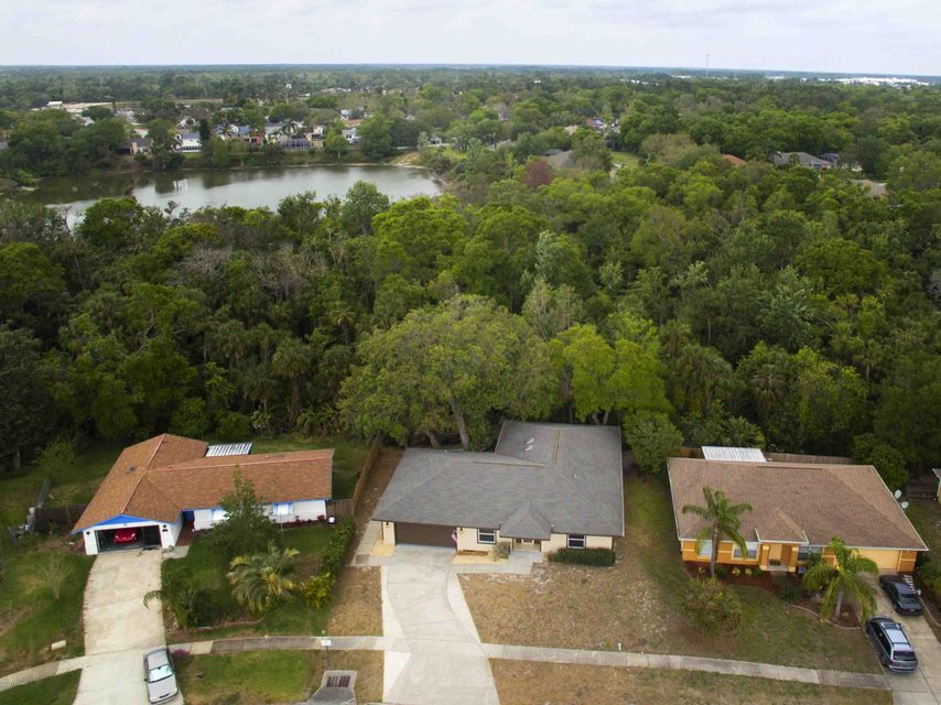 698 Branch Drive, Port Orange, FL 32127