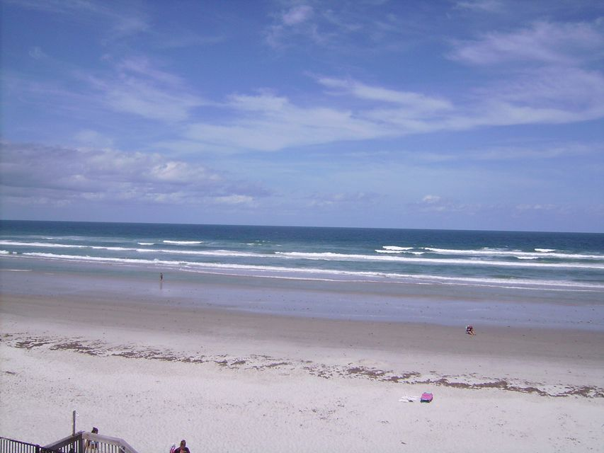 4495 S Atlantic Avenue 304S, New Smyrna Beach, FL 32169