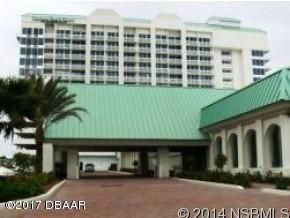2700 N Atlantic Avenue 702, Daytona Beach, FL 32118