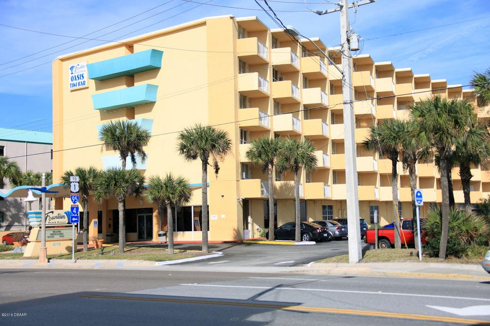 313 S Atlantic Avenue 3200, Daytona Beach, FL 32118