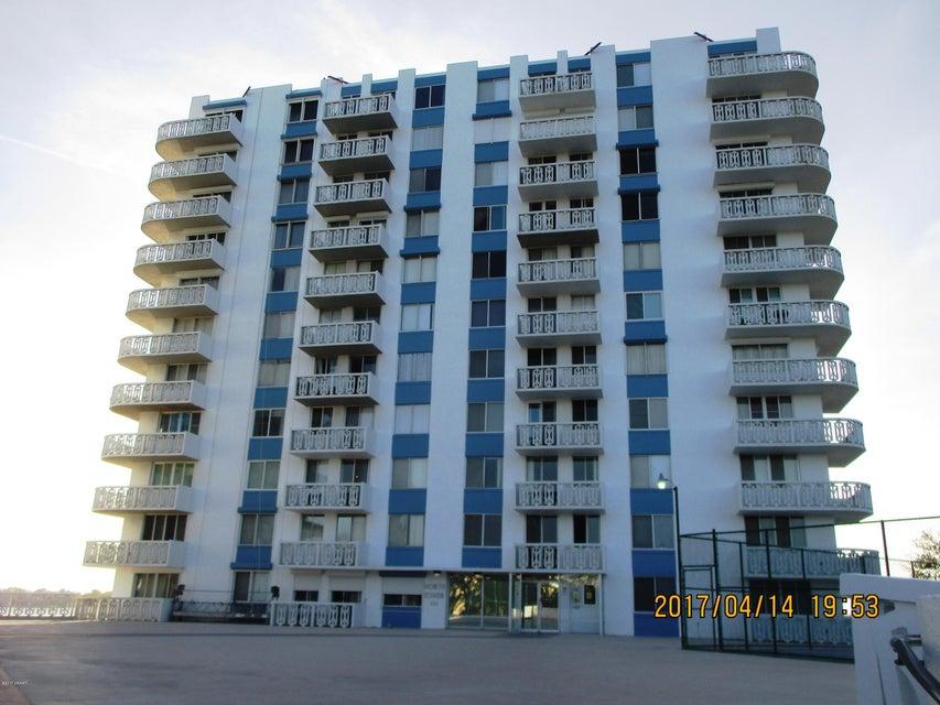 935 N Halifax Avenue 602, Daytona Beach, FL 32118
