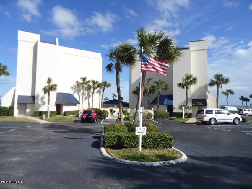 1275 N Ocean Shore Boulevard 404, Ormond Beach, FL 32176