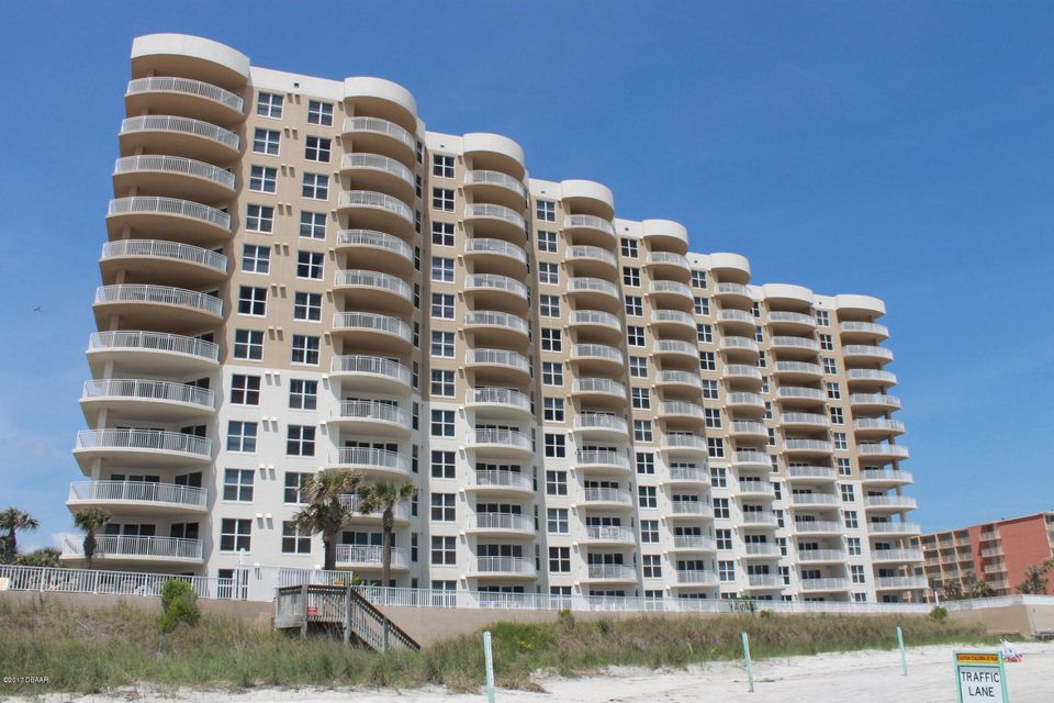 2403 S Atlantic Avenue 906, Daytona Beach Shores, FL 32118