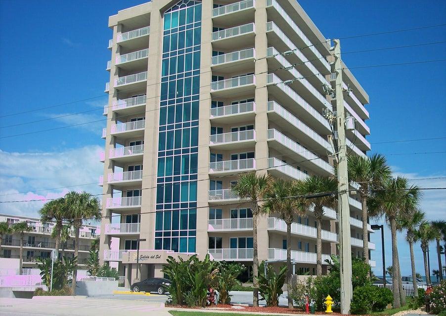 3737 S Atlantic Avenue 304, Daytona Beach Shores, FL 32118