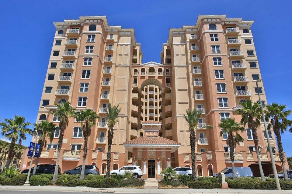 3245 S Atlantic Avenue 603, Daytona Beach Shores, FL 32118