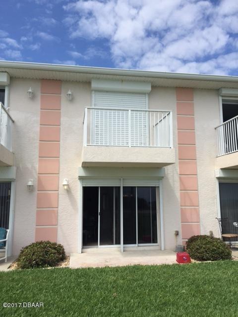2480 Ocean Shore Boulevard 114, Ormond Beach, FL 32176