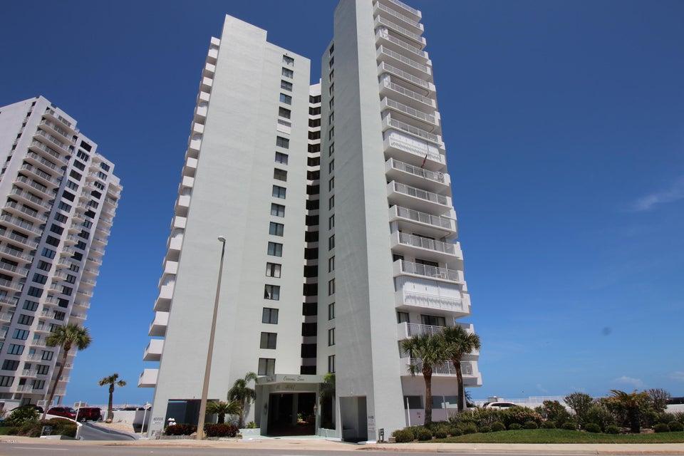 3047 S Atlantic Avenue 801, Daytona Beach Shores, FL 32118
