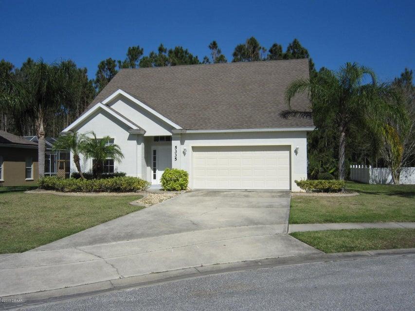 5335 Georgia Peach Avenue, Port Orange, FL 32128