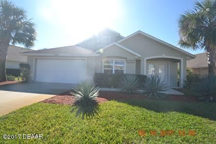 1440 Sunningdale Lane, Ormond Beach, FL 32174