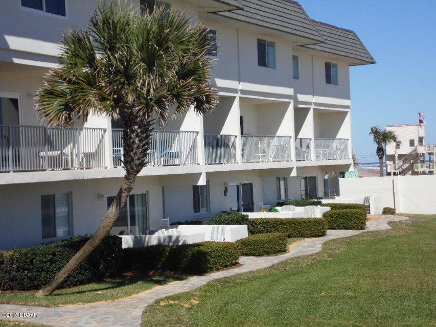 1601 OCEAN SHORE Boulevard 2130, Ormond Beach, FL 32176