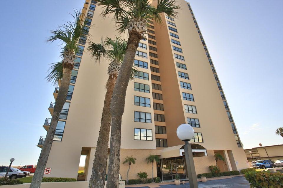 3051 S Atlantic Avenue 805, Daytona Beach Shores, FL 32118