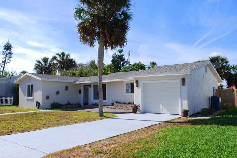 18 Rivocean Drive, Ormond Beach, FL 32176