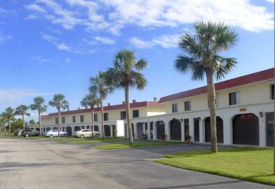 38 S Ocean Palm Villas 38, Flagler Beach, FL 32136