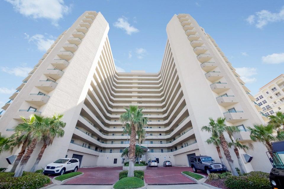 2055 S Atlantic Avenue 805, Daytona Beach Shores, FL 32118
