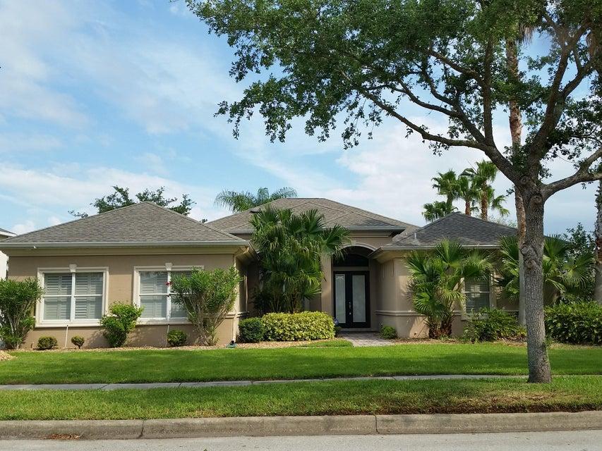 1687 Promenade Circle, Port Orange, FL 32129
