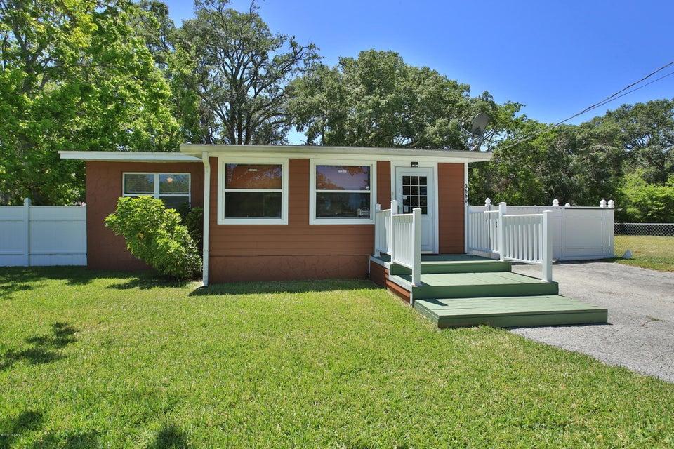 3650 Clara Street, Port Orange, FL 32129