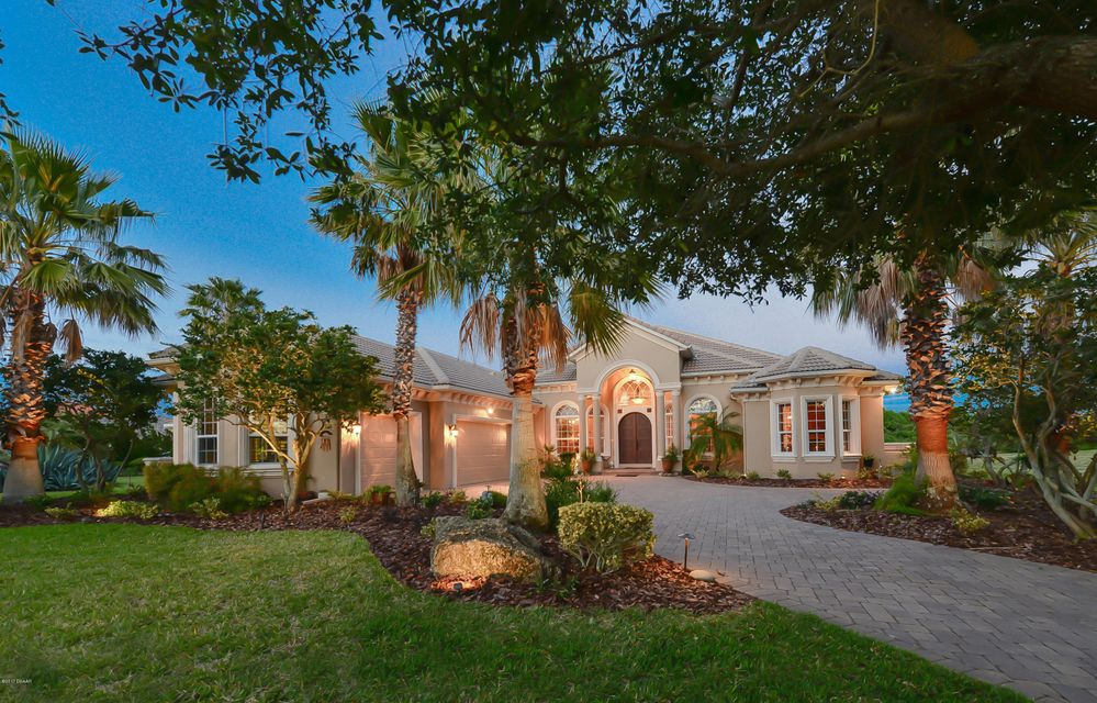 Photo of 3 E Oakview Circle, Palm Coast, FL 32137