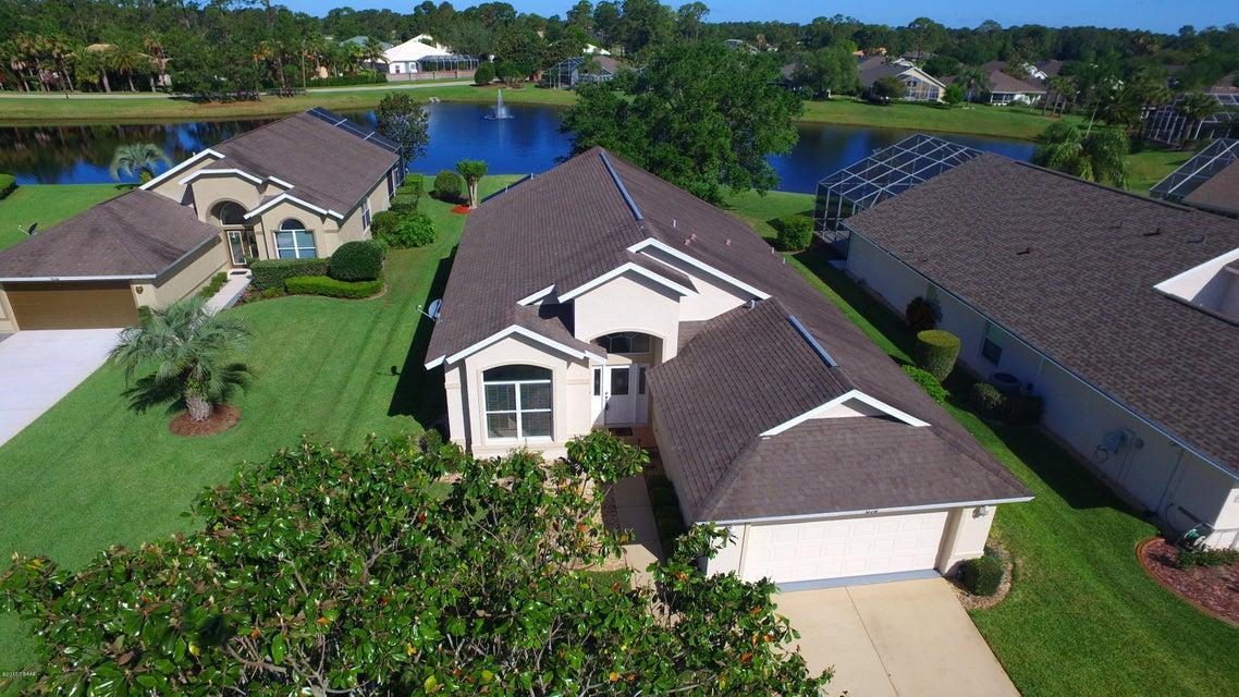 914 Woodstream Lane, Ormond Beach, FL 32174