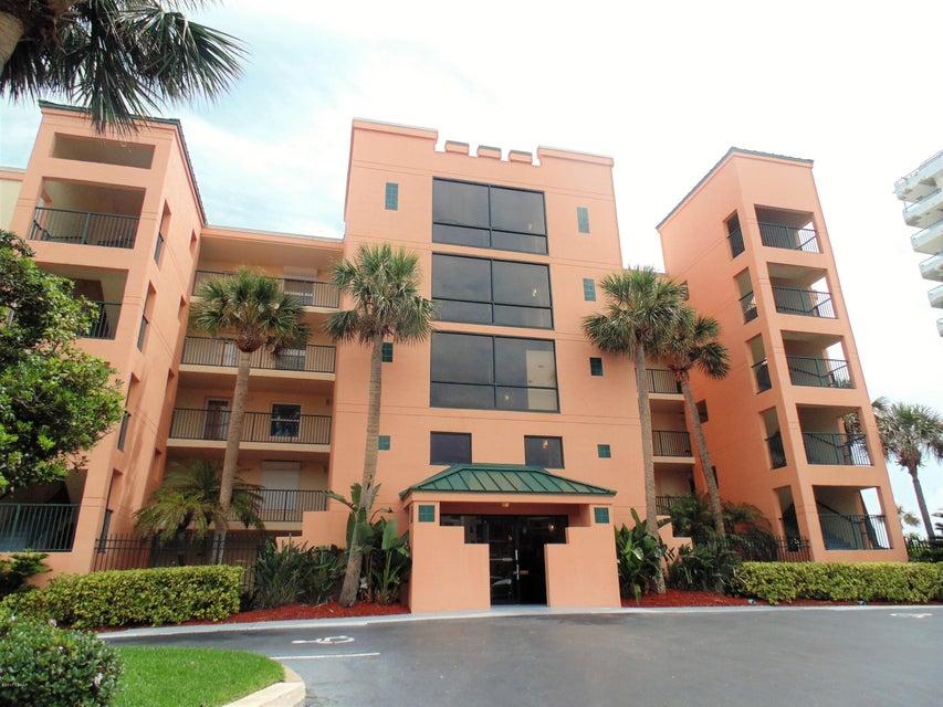 5221 S Atlantic Avenue 303, New Smyrna Beach, FL 32169