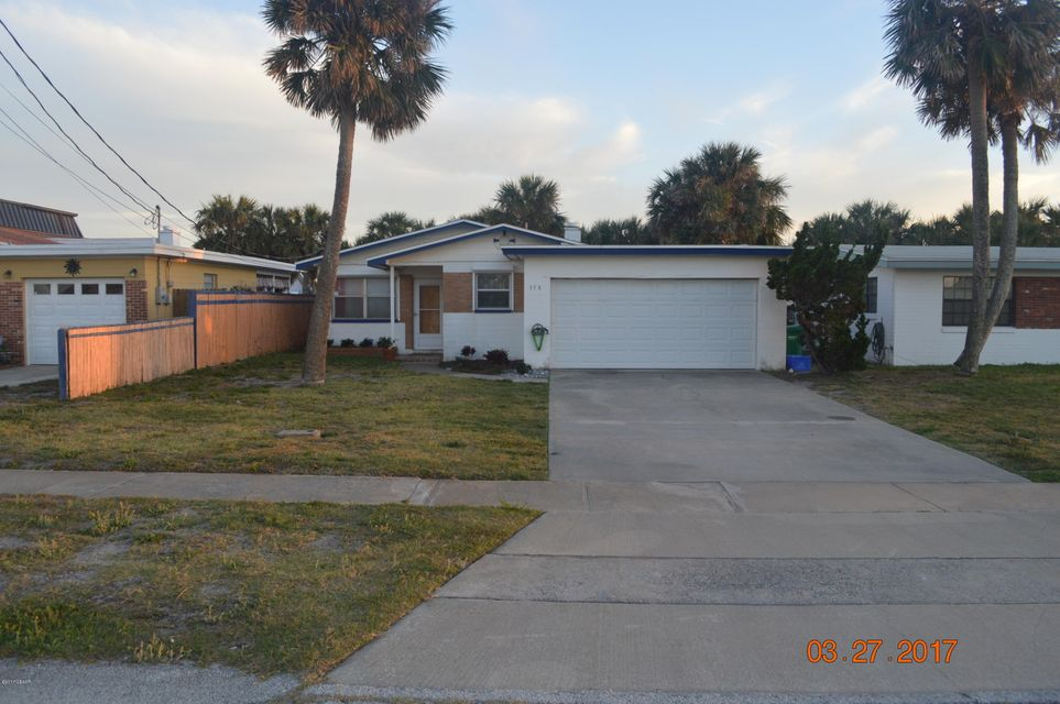 378 Woodland Avenue, Daytona Beach, FL 32118