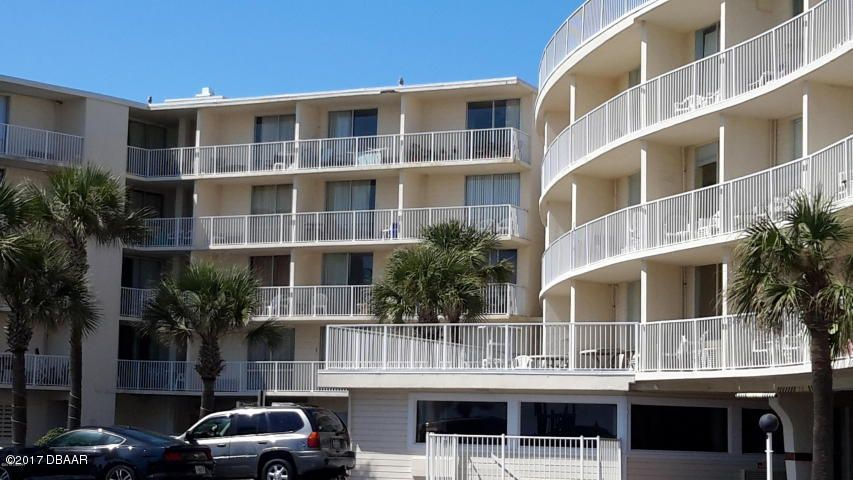 1233 S Atlantic Avenue 5250, Daytona Beach, FL 32118