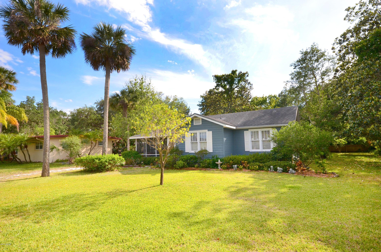 1408 S Riverside Drive, Edgewater, FL 32132